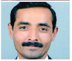 Kutch-Bhuj.      વાગડ વિસ્તારમાં સરા જાહેર નામાંકિત એડવોકેટ દેવજી મહેશ્ર્વરી ની હત્યા.